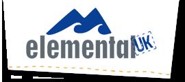 Elemental UK